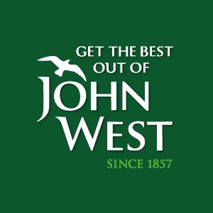 Up to £1 OFF John West Products with Coupons