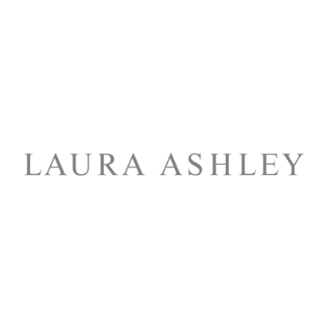 Willow Bed Frame & Open Coil Mattress – King  £228 (was £950) at Laura Ashley