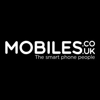 Google Pixel 32GB SIM FREE Black £399 with Code at Mobiles