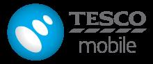 6GB 4G Data, 3000 Mins & 5000 Texts £12.50 p/m 12/mths Tesco SIM Only Deals at Tesco Mobile