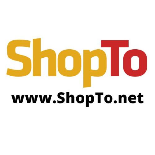 Xbox One S Bundle Starts at £189.95 -ShopTo