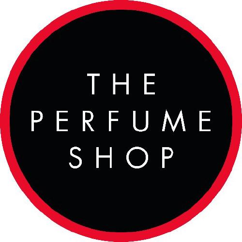 Diesel Only The Brave Eau de Toilette Gift Set for Him £19.99 at The Perfume Shop