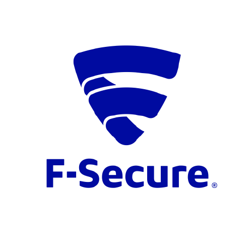 FREE F-Secure SAFE Internet Security for 5 Devices for 12 Months (normally £79.99 a year) and No Automatic Sign Up at F-Secure