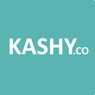 Get Free £5.00 for Every 20,000 Points You Collect at Kashy.co
