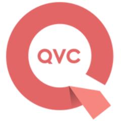 Now TV Smart Box with 3 Month Sky Entertainment Pass + Sky Store Voucher Worth £5.49, Only £15 at QVC