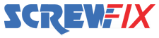 DeWalt Recip Waterproof Safety £44.99 at Screwfix