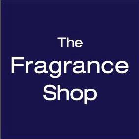 Red Or Dead Eau De Toilette 50ml Spray + Free Clutch Bag £7.24 at The Fragrance Shop
