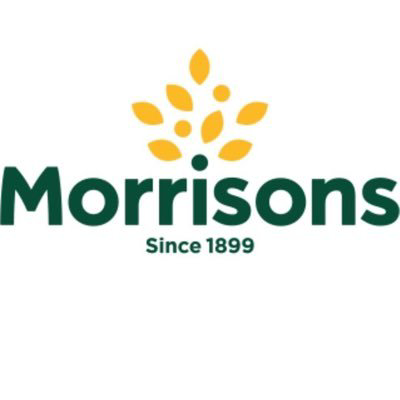 Morrisons Wonky Vegetables Selection Box Only £1 – Limited Time Offer