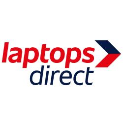 ASUS ZenBook UX510UW Core i7-7500 16GB 1TB + 256GB SSD GeForce GTX 960 15.6 Inch 4K Windows 10 Laptop £1,097.97 at Laptops Direct