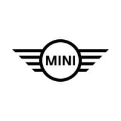 Free Mini Cooper 48-Hour Test Drive