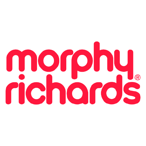 40% Off Morphy Richards Auto Clean Power Steam Elite Steam Generator Iron, Now £119.99 at Morphy Richards