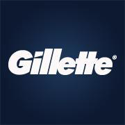 Try Gillette Proglide Flexball Razorsimply for Free (WORTH £12) & Only Pay £1.99 P&P + Receive £4 Off Voucher for Gillette Blades