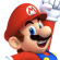 Profile picture of Mario