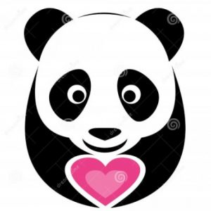 Profile photo of PandaHeart