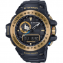 Casio G-SHOCK Gulfmaster GWN-1000GB-1AER £406.00 at Casio Outlet