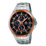 Casio Edifice EF-326D-1AVUEF B-Grade £60 at Casio Outlet