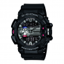 Casio G-SHOCK GBA-400-1AER £105.00 at Casio Outlet