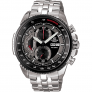 Casio Edifice EF-558D-1AVEF £97.50 at Casio Outlet