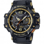 Casio G-SHOCK GPW-1000GB-1AER £425 Casio Outlet