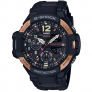 Casio G-SHOCK Master of G GA-1100RG-1AER £142.50 at Casio Outlet
