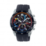 Casio Edifice Limited Edition Toro Rosso EFR-557TRP-1AER  £95.00  at Casio Outlet
