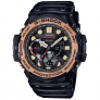 Casio G-SHOCK Master of G Gulfmaster GN-1000RG-1AER £130 at Casio Outlet