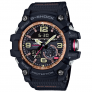 Casio G-SHOCK Master of G Mudmaster GG-1000RG-1AER £150.00 at Casio Outlet