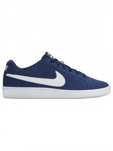 1e8c5af098aa -50% Nike Court Royale Suede Men s Trainer