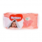 5 For £5 on Huggies Wipes at Chemist Direct