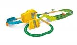 Thomas & Friends Master Turbo Jungle Set £25 at Asda George