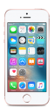 iPhone SE 32GB Unlocked Refurbished £199 at giffgaff