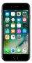 iPhone 7 32GB Black Pre-Owned Good £279 at giffgaff