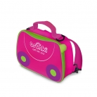 Trunki Lunch Bag Backpack – Trixie £6.99 at Trunki