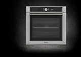 10% OFF ALL Marked Price Hotpoint Built-in Appliances Using This Code @ Currys