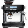 10% Off Any Coffee Machines Over £499 Only with this code @ AO