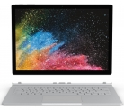 10% Off Microsoft Surface Book 2 13.5″ Models with Code at Currys