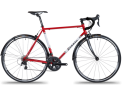 10% Off Selected Bikes with Code at Ribble Cycles