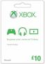 Microsoft Gift Card – £20 (Xbox One/360) £17.89 @ CD Keys