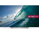 £100 Off LG OLED55C7V 55″ 4K TV + £200 Cashback* + 5 Years Warranty £1,899 with Code at Currys