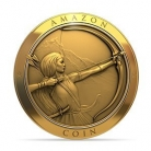 10,000 Amazon Coins £76 at Amazon