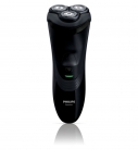 Philips Series 3000 Wet & Dry Men's Electric Shaver AT899/06 with Pop-up Trimmer £41.99 at Boots