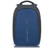 £15 Off XD Design Anti Theft Backpacks, from £60.95 w/code @ IWOOT