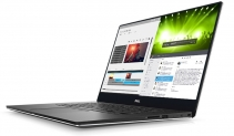 12% Off All Dell for Home PC's and Desktops with Code at Dell