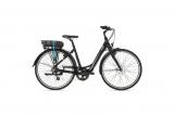 Giant Ease-E Plus 2 2018 Comfort Step-Thru Electric Hybrid Bike Grey £1,098.99 @ Rutland Cycling