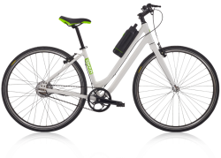 15% Off All Gtech eBikes with Code – Ends Soon
