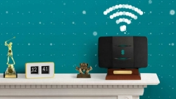Totally Unlimited EE Fibre Broadband for £26 with FREE Set-up Fee (worth £35) at EE – Ends Soon