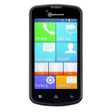 Amplicomms Easy-Use Smartphone M9000 £80.00 @ Robert Dyas