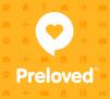 Get Free 3 Months Preloved Premium Membership with Code at Preloved UK
