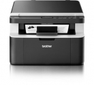 Brother DCP-1512 Mono Laser Printer £64.99 at Argos – CLEARANCE
