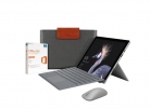 Microsoft Surface Pro Bundle with FREE Type Cover, Mouse, Microsoft Office and Sleeve £1,199.99 at Very